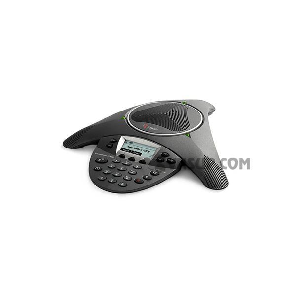 Điện thoại hội nghị Polycom SoundStation IP6000