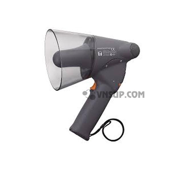 Loa phát thanh cầm tay ER-1206