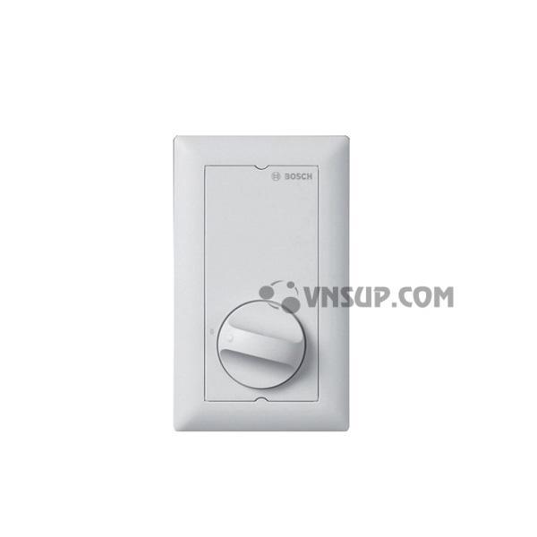 Nút điều chỉnh âm lượng Bosch LBC1434/10