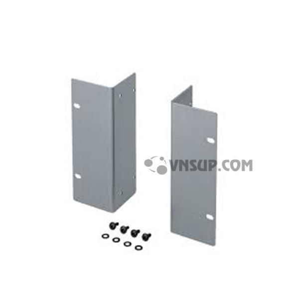 Đế gắn thiết bị vào tủ rack MB-TS900