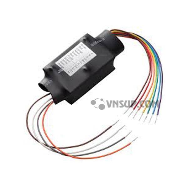 Bảng chuyển mạch liên lạc IP RS-142