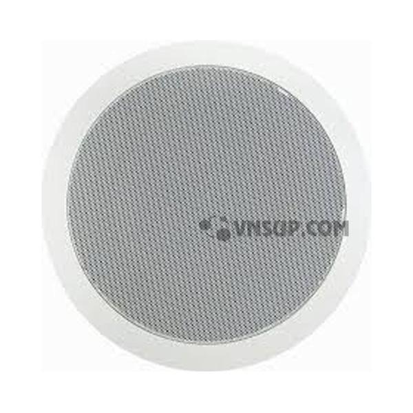 Loa âm trần 15W TOA PC-668R-AS
