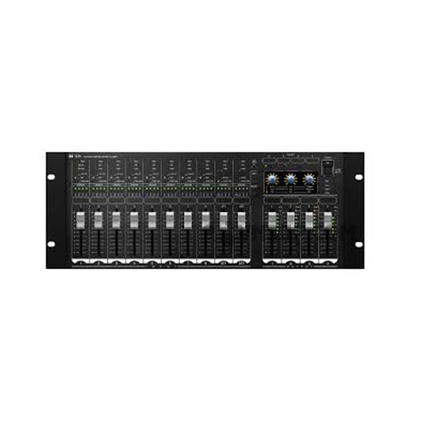 Máy trộn âm thanh nổi kỹ thuật số M-864D