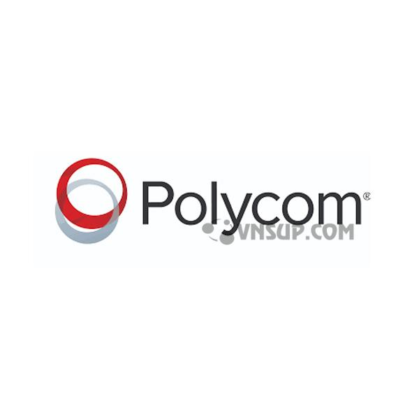 Polycom RealPresence Group RTV / CCCP Skype for Business License