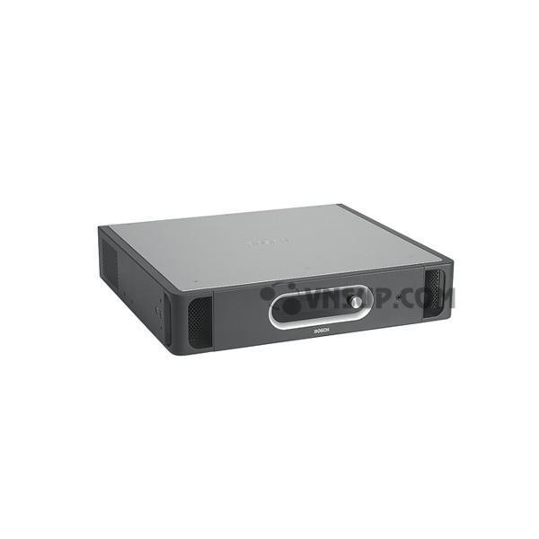 Bộ điều khiển Mạng Bosch PRS-NCO3