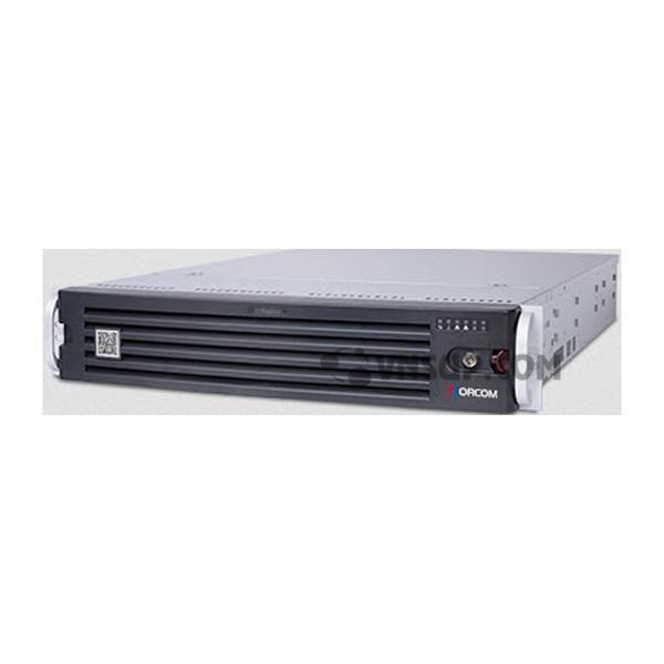 CXE4000