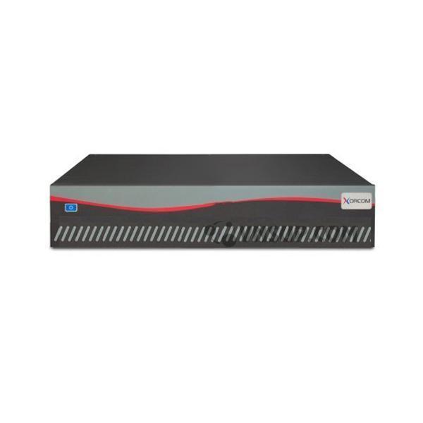 Tổng đài điện thoại IP XORCOM CXR3000