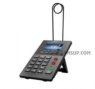 điện thoại bàn ip phone, điện thoại ip chính hãng giá tốt