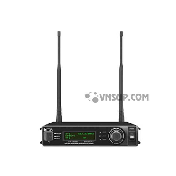 Đầu thu không dây kỹ thuật số WT-D5800