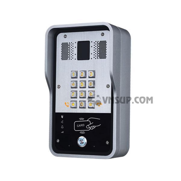 Thiết bị an ninh Fanvil i23S SIP Door Phone