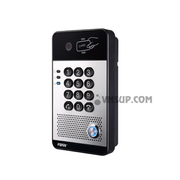 Thiết bị an ninh i30S Door Phone