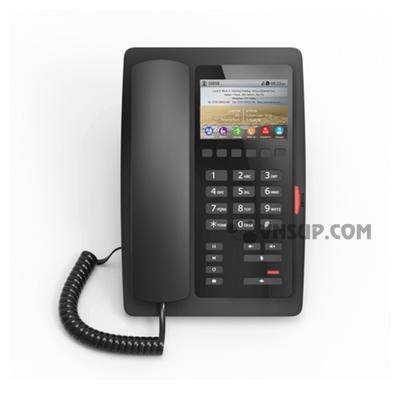điện thoại khách sạn, điện thoại VoIP, điện thoại IP cho khách sạn