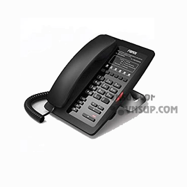 điện thoại IP, cung cấp điện thoại IP cho doanh nghiệp