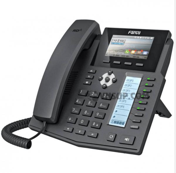 điện thoại bàn, điện thoại ip phone, điện thoại bàn cho doanh nghiệp