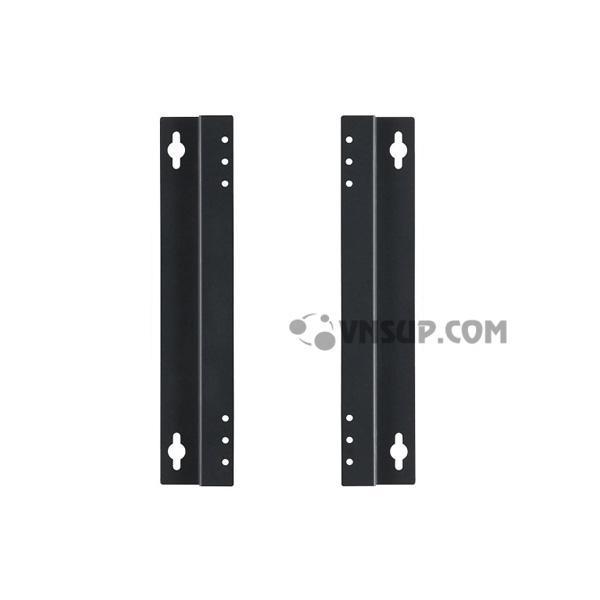 Phụ kiện gắn thiết bị vào tủ rack YM-003B