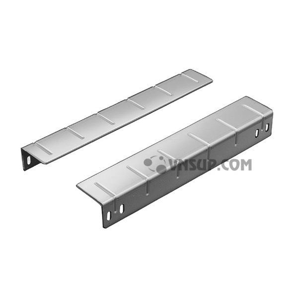 Phụ tùng dùng cho tủ rack YA-706