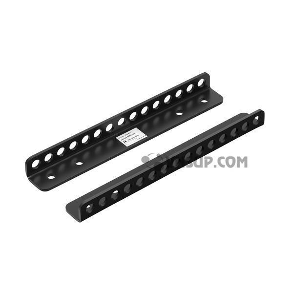 Gía treo tủ rack TOA SR-CL8
