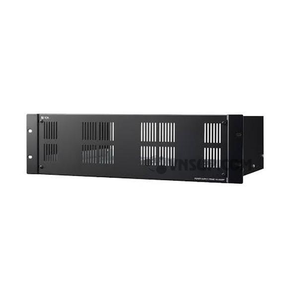 Khung bộ nguồn VX-2000PF