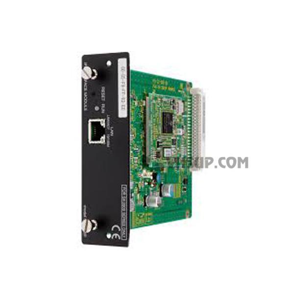 Module giao diện IP SX-200IP
