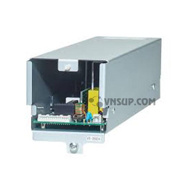 Module khuếch đại công suất số 500W VX-050DA