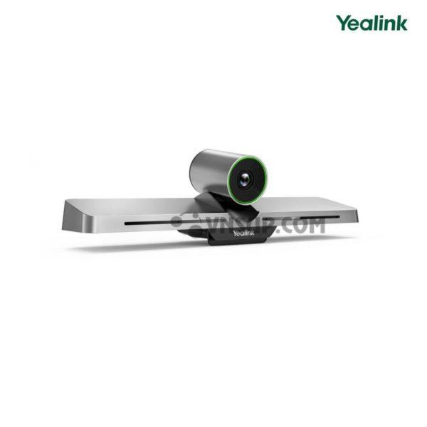 Thiết bị hội nghị Yealink VC200 - Ultra HD 4K