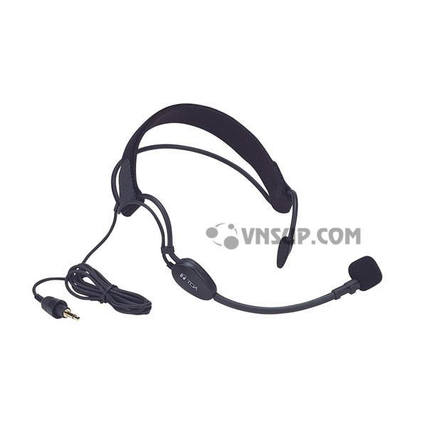 Micro tai nghe WH-4000H
