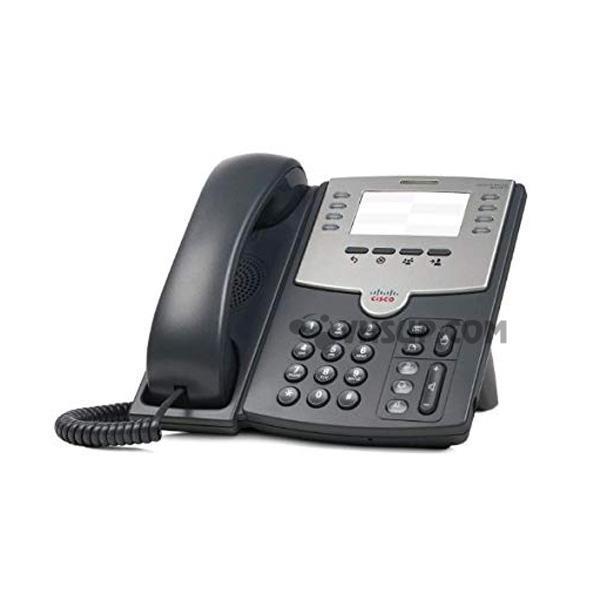 Điện thoại IP Cisco SPA501G