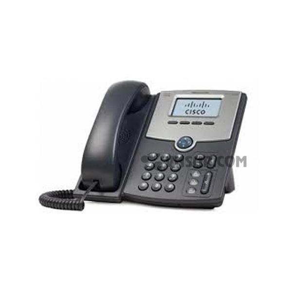 Điện thoại IP Cisco SPA502G
