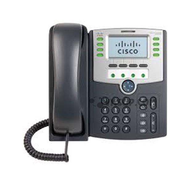 Điện thoại IP Cisco SPA509G