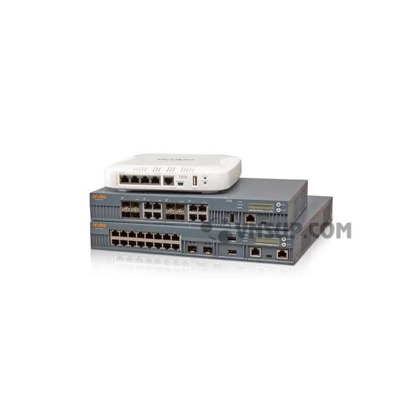 Bộ điều khiển di động HP Aruba JW682A