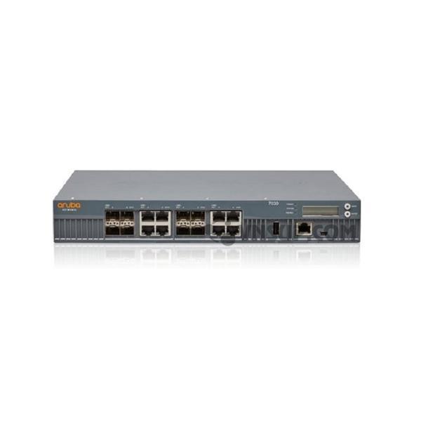Bộ điều khiển di động HP Aruba JW686A
