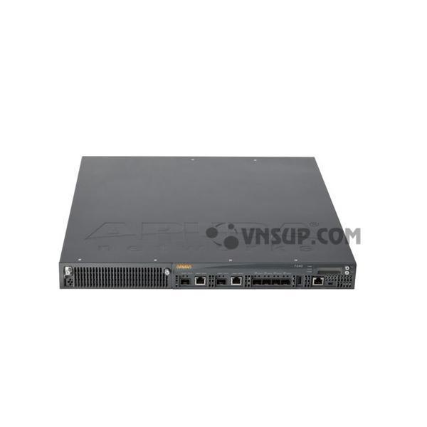 Bộ điều khiển di động HP Aruba JW783A