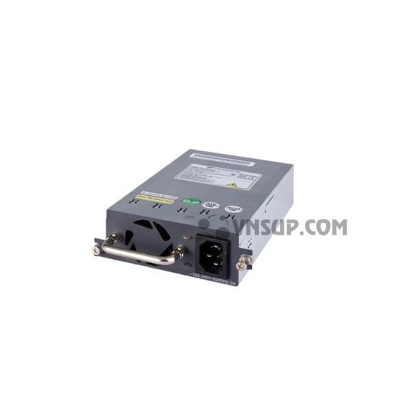 Bộ nguồn AC HPE X361 150W JD362B