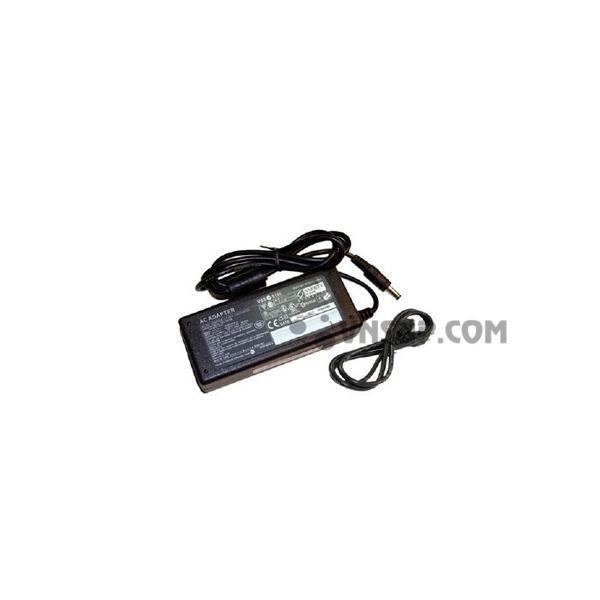 Bộ đổi nguồn HP AP-AC-12V30B 12V / 30W JX990A