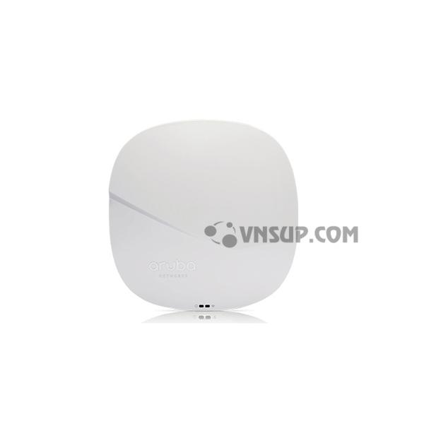 Router Wifi HP OfficeConnect JW325A