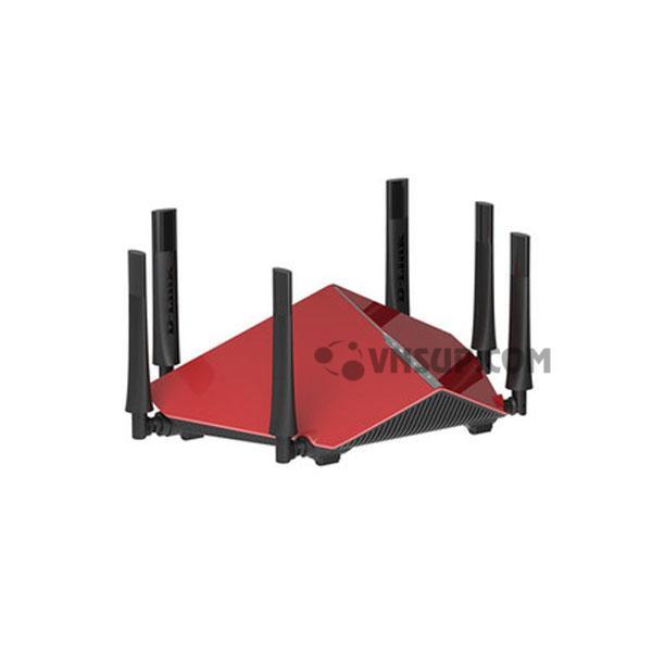 Bộ phát wifi D-Link DIR-890L