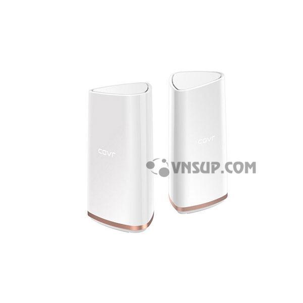 Bộ định tuyến không dây Router D-Link COVR-2202/ESG