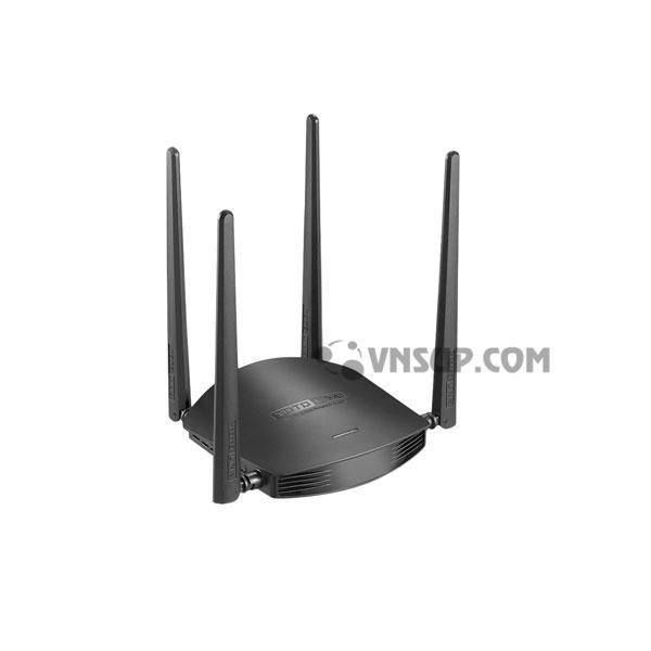 Router Wifi ToToLink A800R