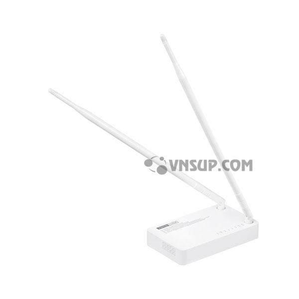 Router Wifi ToToLink N300RH