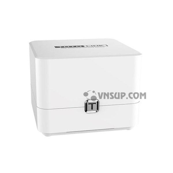 Bộ Định tuyến Wi-Fi chuẩn AC1200 TOTOLINK T6