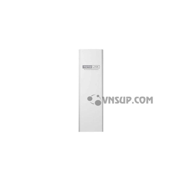 Thiết bị phát Wi-Fi TotoLink CP900