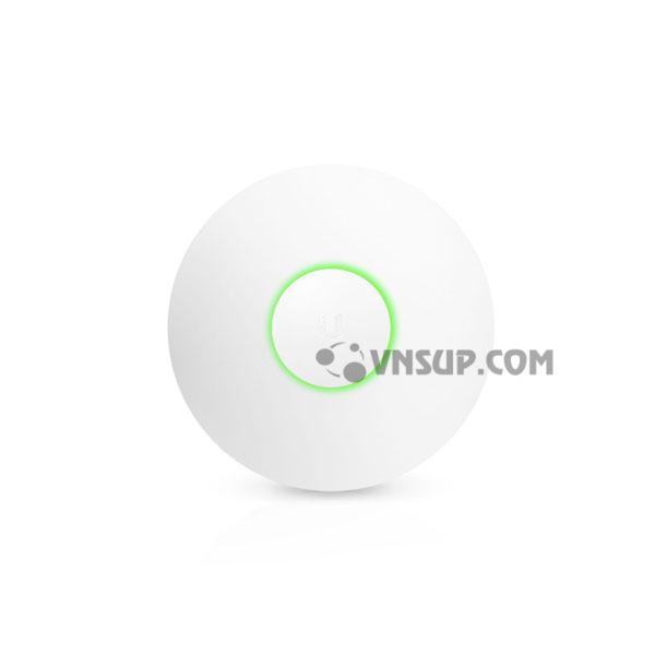 Bộ phát wifi UBIQUITI UniFi AP