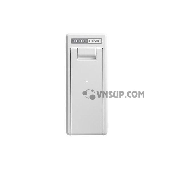 Bộ mở rộng sóng WiFi Totolink USB EX200U