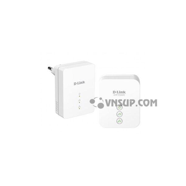 Thiết bị phát wifi DLINK DHP-W221AV/LEU