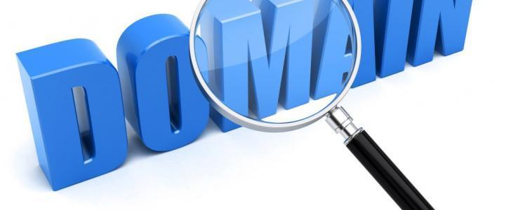 gioi-thieu-domain-la-gi-hosting-la-giDomain La Gi Hosting La Gi 1024x768