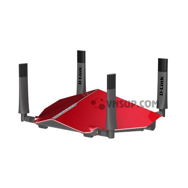 Router Wifi D-Link DIR-885L