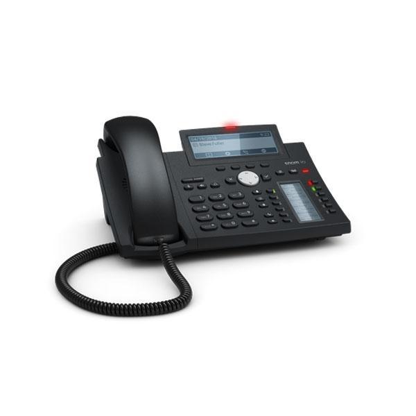 Điện thoại IP Snom D345