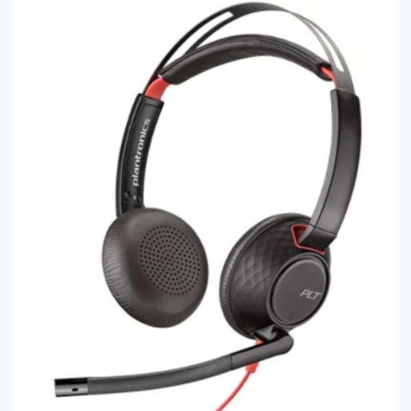 Plantronics-Blackwire-C5220-USB-C