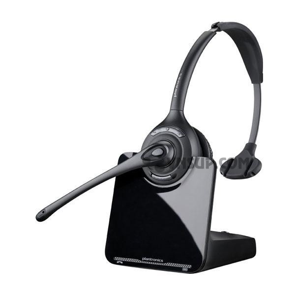 Tai nghe không dây Plantronics CS510