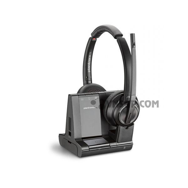 Tai nghe DECT không dây Savi W8220